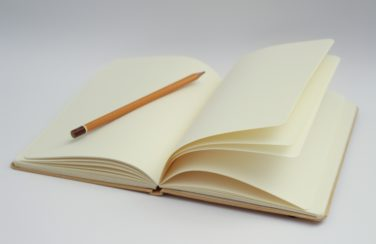 Journaling can be a creative and stimulating outlet for older adults