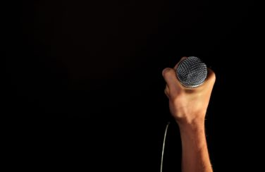 Seniors benefit greatly from singing