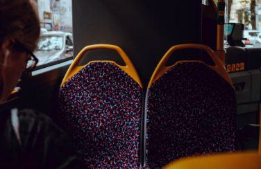 Going on a bus tour can be lots of fun